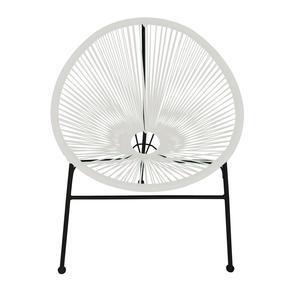 182a8004775d26 Fauteuil et chaise de jardin d extérieur   La Foir Fouille