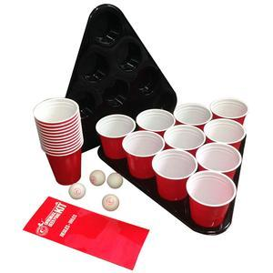 Kit de Beer Pong