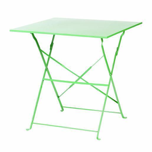 Best Table De Jardin Pliante La Foir Fouille Contemporary - Awesome ...