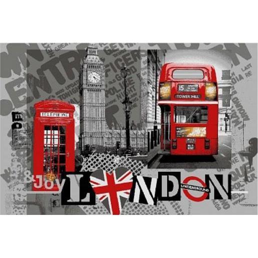 Tapis Atrium London Tapis Et Paillassons La Foir 39 Fouille