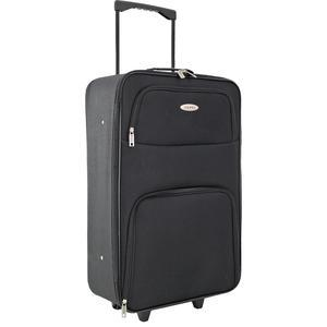 Valise 2 roues - H 70 cm