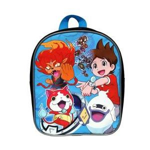 Sac à dos Yo-Kai Watch