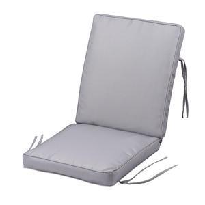 Coussin De Chaise Impermeable