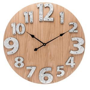 Horloges Murales Et Pendule Murale A Prix Reduits La Foir