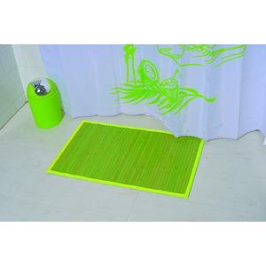 Tapis de bain caillebotis, accessoires salle de bain | La Foir\'Fouille