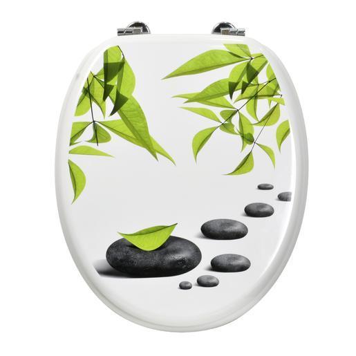 Abattant wc zen abattants wc et accessoires la foir 39 fouille - Abattant wc foir fouille ...