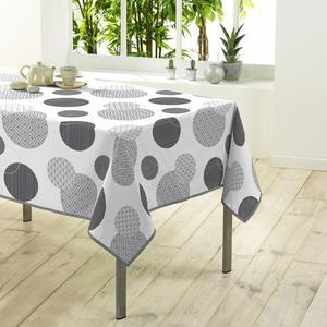 Nappe Maby - 150 x 240 cm