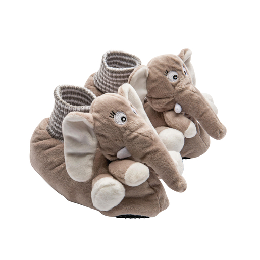 5762b53fadde4 Pantoufles animaux - Chaussures et pantoufles