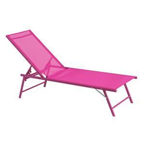 Chaise Longue Plastique on chaise recliner chair, chaise sofa sleeper, chaise furniture,