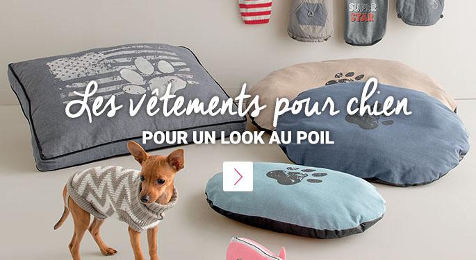 Animalerie En Ligne Accessoires Pour Animaux Pas Cher La