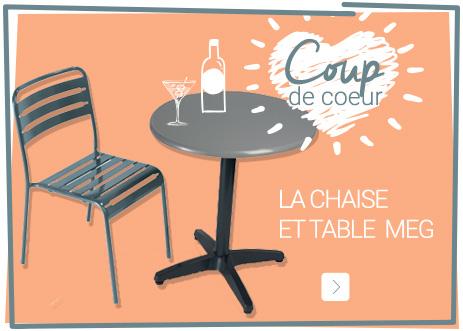Salon De Jardin Pas Cher Et Mobilier Design La Foir 39 Fouille