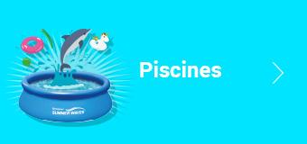 Foir'fouille Et Plein DécoLa Air Articles Pratiquesamp; JardinLes Igv6Ybfm7y