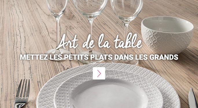 Matériel De Cuisine Tout Le Nécessaire La Foir Fouille