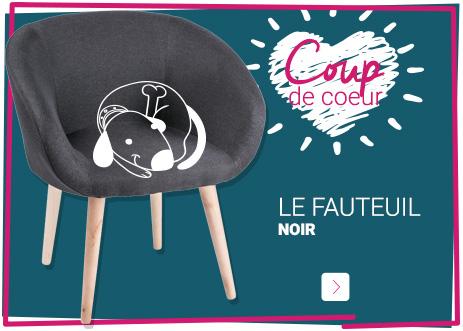 Canapes Et Fauteuils Pour Tous Les Styles La Foir Fouille