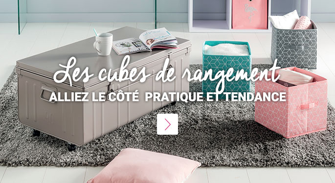 rangement tout le n cessaire petits prix la foir 39 fouille. Black Bedroom Furniture Sets. Home Design Ideas