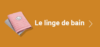 Salle De Bain Tout Le Necessaire A Petits Prix La Foir Fouille