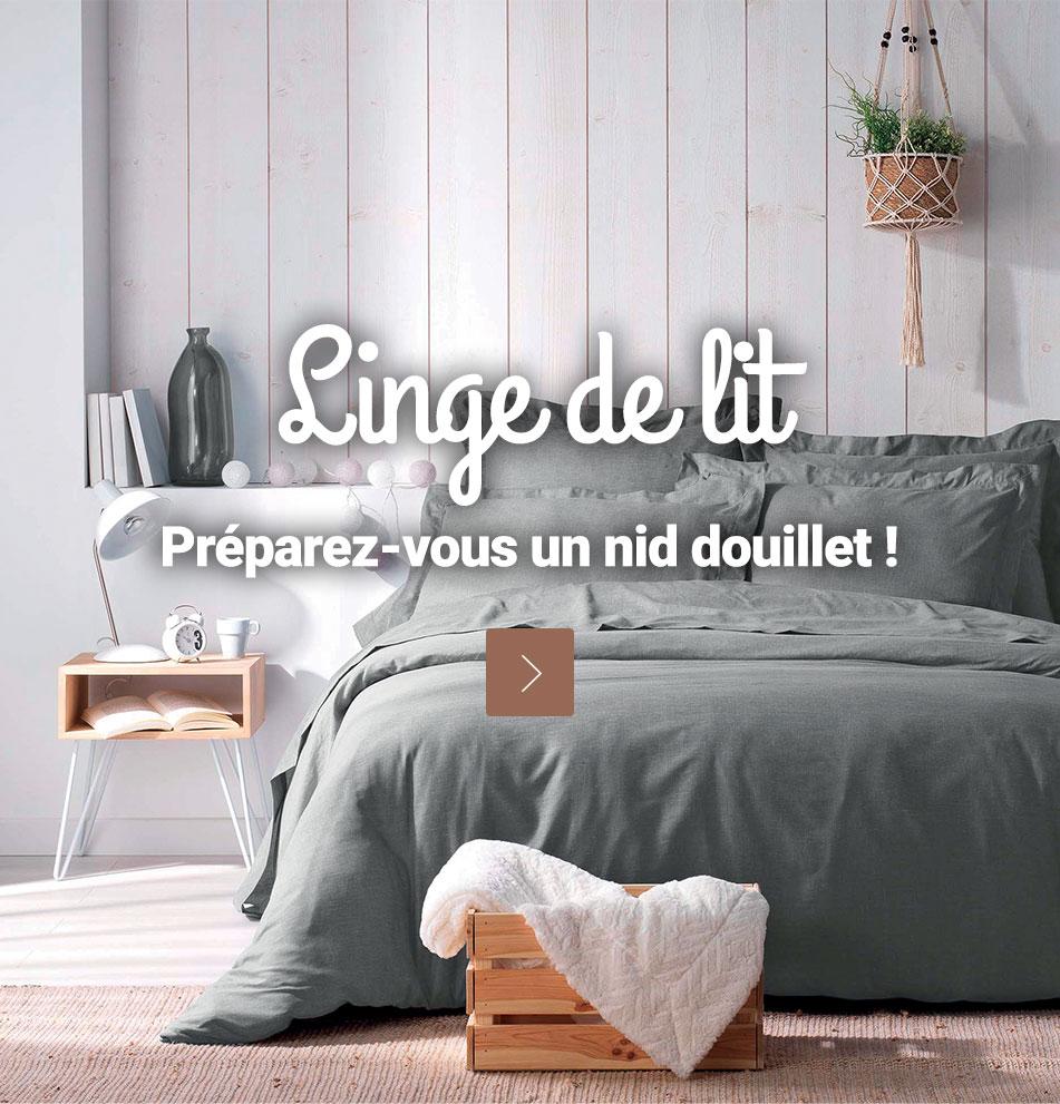 La Foir Fouille C Est Tous Les Jours Discount