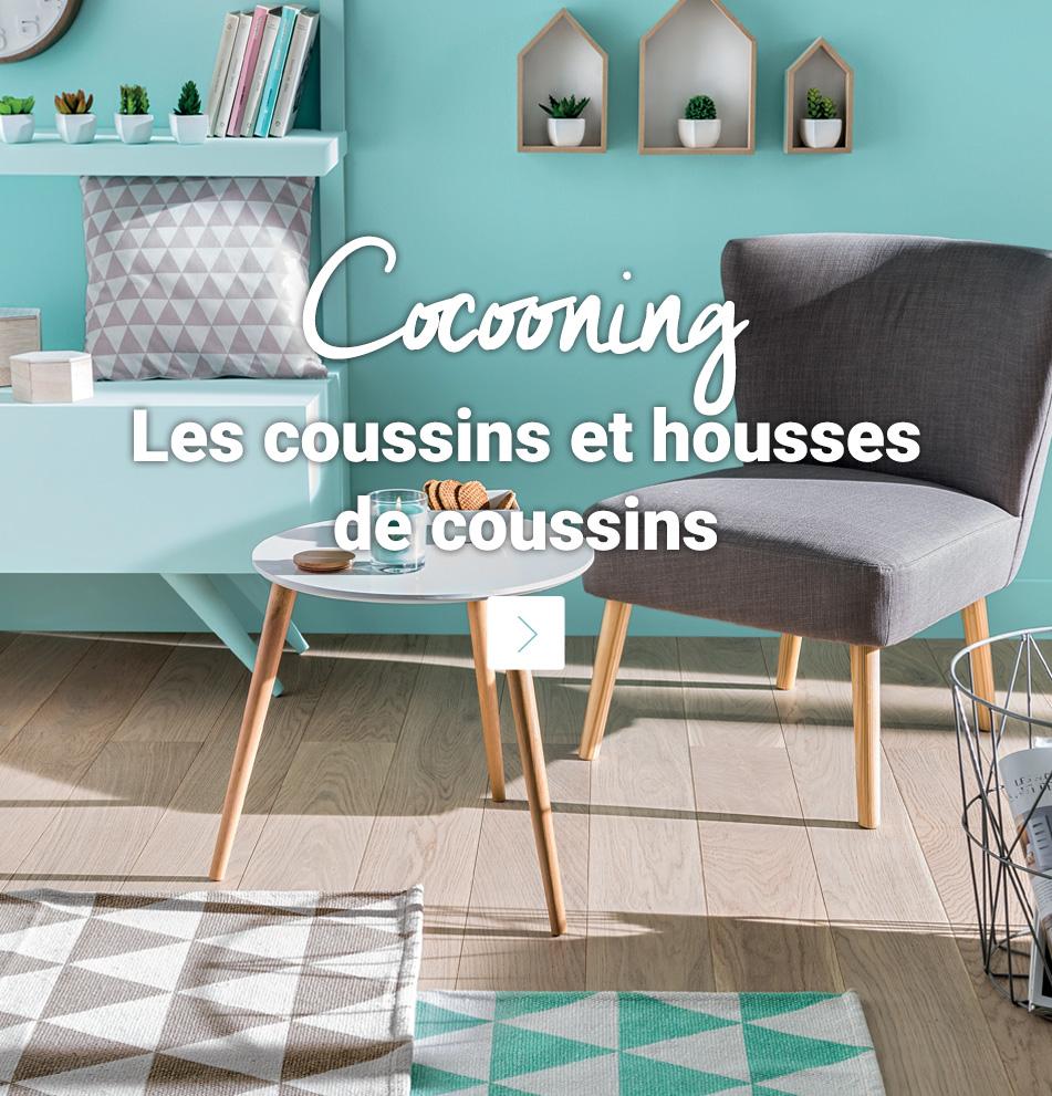 Maison Du Monde Rn6. Great Thumbnail With Maison Du Monde Rn6