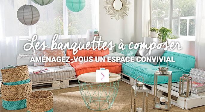 Mobilier design meuble déco pas cher la foirfouille