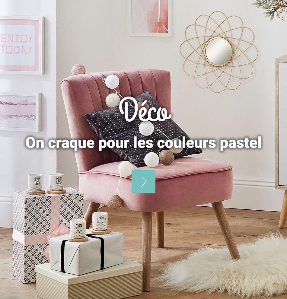 La Foirfouille Cest Tous Les Jours Discount